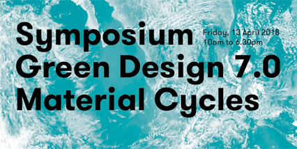 symposium greenlab