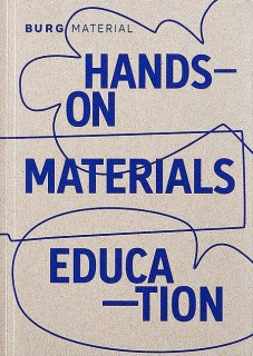 Hands-on Materials Education