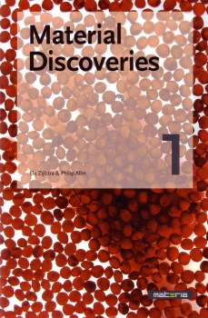 Material Discoveries