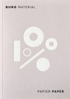 100% Paper