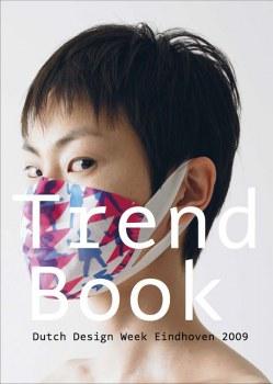 Trend Book