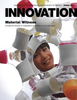 INNOVATION Magazine