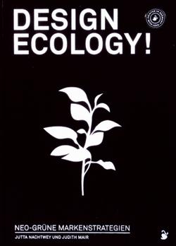 Design Ecology!
